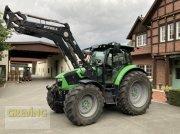 Traktor типа Deutz-Fahr 5130 TTV, Gebrauchtmaschine в Greven