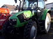 Traktor des Typs Deutz-Fahr 5130TTV, Gebrauchtmaschine in Dannstadt-Schauernheim