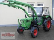 Deutz-Fahr 5206 Traktor
