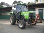 Traktor des Typs Deutz-Fahr 5207 S wie 5206 4507 Servo T Gang Fronthydraulik Frontzapfwelle in Niedernhausen