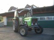 Deutz-Fahr 5207 wie 5206 4507 4506  T-Gang Servo Kabine Traktor