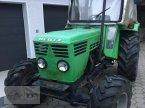 Traktor des Typs Deutz-Fahr 5506 A in Eslohe-Bremke