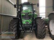 Traktor типа Deutz-Fahr 6 205 Rcshift, Neumaschine в Niederstetten