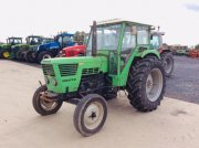 Deutz-Fahr 6006 Тракторы