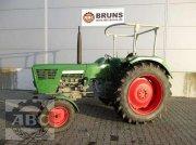 Traktor типа Deutz-Fahr 6006, Gebrauchtmaschine в Cloppenburg