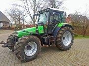 Deutz-Fahr 6.08 Frontzapfwelle+Druckluft Traktor