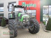 Traktor des Typs Deutz-Fahr 610 TTV, Gebrauchtmaschine in Bakum