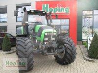 Deutz-Fahr 610 TTV Traktor
