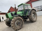 Traktor a típus Deutz-Fahr 6.10, Gebrauchtmaschine ekkor: Aalestrup