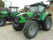 Deutz-Fahr 6120 PS C Traktor