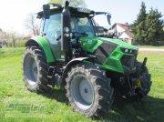 Traktor a típus Deutz-Fahr 6120 TTV, Gebrauchtmaschine ekkor: Waischenfeld