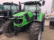 Deutz-Fahr 6120 Traktor