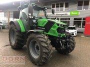 Deutz-Fahr 6130 P Traktor