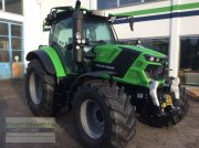 Deutz-Fahr 6130 Powershift Traktor