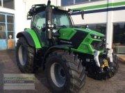 Traktor typu Deutz-Fahr 6130 Powershift, Neumaschine v Diessen