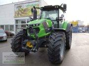Deutz-Fahr 6130 (Schaltgetriebe) Traktor