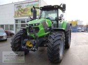 Traktor a típus Deutz-Fahr 6130 Tier 4F, Gebrauchtmaschine ekkor: Steisslingen