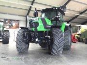 Deutz-Fahr 6130 TTV Agrotron Traktor