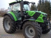 Deutz-Fahr 6130 TTV  * Frontlader kostenlos * Traktor