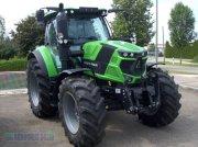 Deutz-Fahr 6130 TTV *Vorführschlepper* Traktor