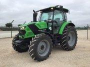 Deutz-Fahr 6130 TTV Traktor