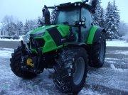 Traktor des Typs Deutz-Fahr 6130  ** Weihnachtsrenner **, Neumaschine in Buchdorf