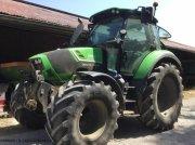 Traktor a típus Deutz-Fahr 6130.4 AGROTRON, Gebrauchtmaschine ekkor: Levier