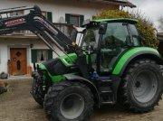 Deutz-Fahr 6130.4 P Traktor