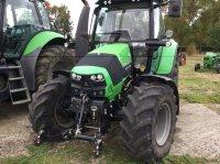 Deutz-Fahr 6130.4 Traktor