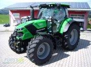 Traktor tip Deutz-Fahr 6130TTV, Neumaschine in Perlesreut