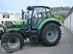 Traktor des Typs Deutz-Fahr 6140 P в Beilngries
