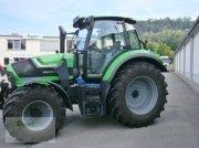 Deutz-Fahr 6140 P Тракторы