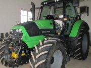 Deutz-Fahr 6140 P Traktor