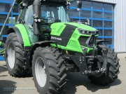 Deutz-Fahr 6140 Tractor