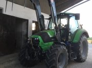 Deutz-Fahr 6140 Traktor