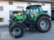Deutz-Fahr 6140.4 C-Shift Traktor