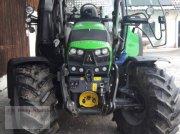 Deutz-Fahr 6140.4 TTV Traktor