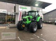 Traktor des Typs Deutz-Fahr 6145.4 RC Agrotron, Neumaschine in Uhingen