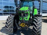Traktor tip Deutz-Fahr 6145.4 RC Shift, Neumaschine in Pforzen