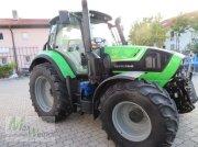 Traktor des Typs Deutz-Fahr 6150 C-Shift, Gebrauchtmaschine in Markt Schwaben