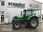Traktor типа Deutz-Fahr 6150 C-Shift, Gebrauchtmaschine в Herbrechtingen