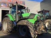 Deutz-Fahr 6150 Тракторы