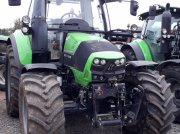 Deutz-Fahr 6150.4 C Shift Traktor