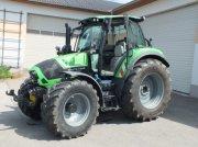 Traktor des Typs Deutz-Fahr 6150.4 TTV, Gebrauchtmaschine in Putzleinsdorf