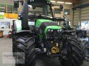 Deutz-Fahr 6150.4 TTV Traktor