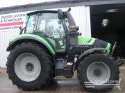 Traktor typu Deutz-Fahr 6150.4 TTV, Gebrauchtmaschine v Lastrup