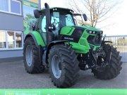 Deutz-Fahr 6155 Agrotron TTV Traktor