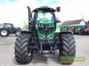 Traktor a típus Deutz-Fahr 6155 Agrotron, Gebrauchtmaschine ekkor: Bühl
