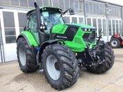Deutz-Fahr 6155 Agrotron Traktor