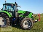 Traktor des Typs Deutz-Fahr 6155 TTV in Altusried-Kimratshofen